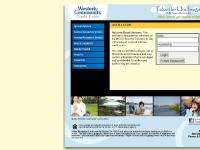 westerlyccu - Westerly Community Credit Union [User Login] -