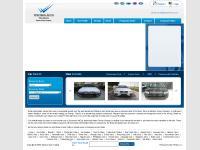 New Cars in Dubai, Dubai Automobiles & Cars in UAE - Western Auto Trading Dubai