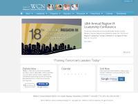 westerncliniciansnetwork.net health, public health, doctor