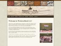 westernrockllc.com western, waller, tx