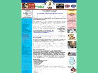 westlancsk9.co.uk dog agility,west lancs canine centre,dog training