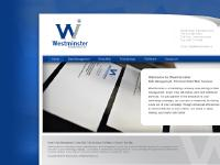 Data Management, Print and Direct Mail Services, Toronto, Ontario - Westminster International
