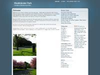 Westminster Park