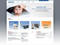 westpac.com CEO인사말, 회사개요, 찾아오시는길