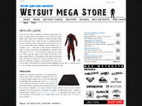wetsuitmegastore.com wetsuit, wetsuits, how to buy a wetsuit