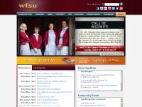 wfsu.org wfsu, radio, tallahassee