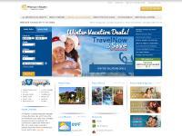 Westgate Flamingo Bay Resort - Las Vegas NV Hotels - A Las Vegas, Nevada Hotel
