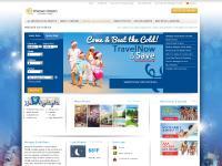 General Resort Overview, Resort Amenities, Resort Photos, Guest Rooms in Detail