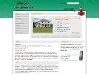 wheelerauctioneers.com property, lettings, limerick