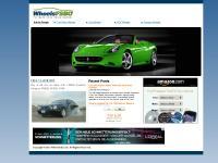 WheelsFSBO Buy & Sell used cars trucks vans suvs classic cars motorcycles atvs campers rvs boats
