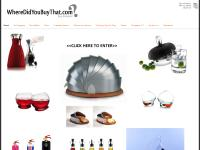 Delivery and returns, Shopping Tips For Guys, Designers A-Z, Clearances