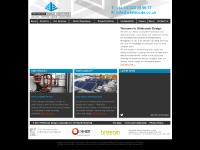 Whitecode Design Associates - Building Services Design |