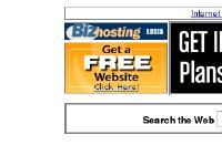 wholesalenaturalbodycare.com Web Hosting, High Speed Internet