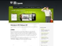 whsoftware.co.uk