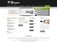 Locksmith Software By WH Software | World Leaders in Master Keying and Key Coding