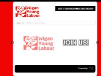 Wigan Young Labour