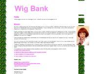 wigbank.co.uk - wigbank