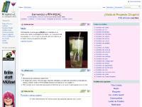 Wikipedal - La enciclopedia sobre cócteles, su historia y recetas