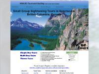 Canada Tours