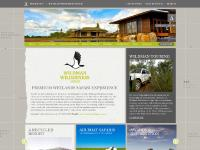 Wilpena Pound, Our Story, Community & Environment, Work with Us