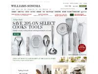 west elm, Rejuvenation, Registry, Find a Registry