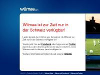 wilmaa - Wilmaa