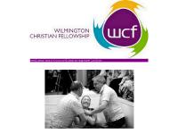 Wilmington Christian Fellowship