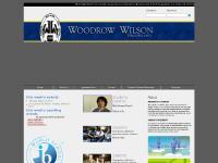 wilsonmules.org Master Calendar, Students, Teachers
