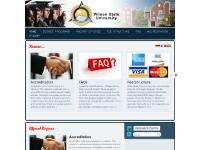 wilsonstateuniversity.com online degrees, online degree, life experience degrees