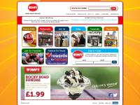 wimpyuk.co.uk Wimpy, Wimpy UK, Wimpy Restaurants