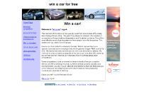 winacar.org.uk