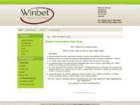 winbetconsumables.com Betting shop supplies bookmakers supplies bookies supplies