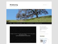 Windhaming Recommends, ← Older posts, StumbleUpon, Digg