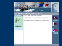 Float Plan, MERs, Sailing Instructions, Officers