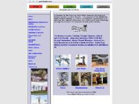 Calendar of Events, Windmill , Mural, Tours