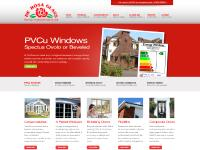 Derosa Glass Home Improvements, Conservatories, Orangeries, Double Glazing, Composite