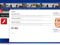windsoreyeclinic - Windsor Eye Clinic Home Page
