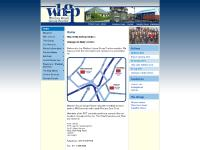 windsorhousegp.co.uk Windsor House Group Practice, WHGP, surgery