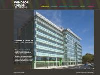 Windsor House, Slough