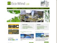 Wind Turbine Installers - Maden Eco - Windturbine Berwick-upon-Tweed