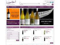 Wine Hound - The UK online wine merchant