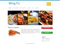 wing-fu.co.uk takeaway,delivery,takeaway delivery