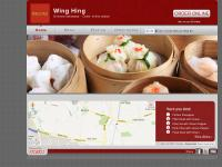 wing-hing.co.uk