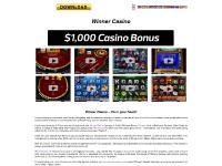 winnercasino.net winner casino