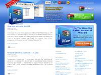Winrar | Download Winrar | Get Winrar for free