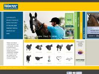 wintec.net.au Wintec, saddles, Wintec saddles