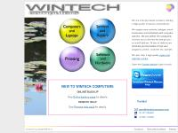 Wintech Computers | Home
