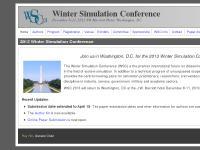 Registration, Venue, Exhibits, Committee