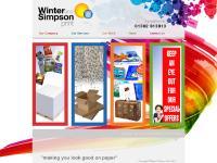 wintersimpson.co.uk