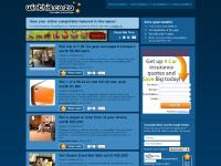 winthis.co.za online competitions, south african competitions, prize competitions